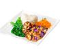 成都冷冻调理包丨绵阳网咖简餐餐包