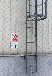 供應中際聯合3slift垂直、水平防墜落生命線防墜器安全滑塊
