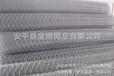 锌铝合金格宾挡墙网_锌铝合金格宾石笼[金照]厂家