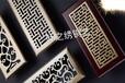 上海铜风口厂家/铜风口图片/铜风口设计/铜风口定制