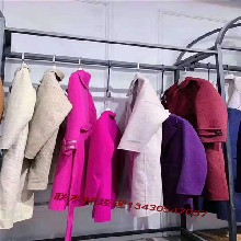 女裝貨源廠家五百多個就是芝麻e柜折扣店聯營開店圖片