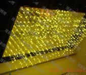 顶彩LED射灯筒灯壁灯吸顶灯实力见证高端品质