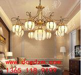 LED吊灯顶彩厂家提供性价比最优之选