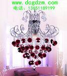 北京顶彩卧室灯具.最美的祝福