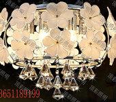 顶彩LED,室内照明灯具北京顶彩照明厂家您的支持我的动力