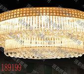 北京顶彩照明厂家技术精湛艺术造型施工工艺独特创意