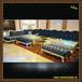 帝邦KTV欧式沙发外架夜场欧式雕花沙发外架KTV欧式沙发外架厂家