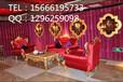 帝邦供应上海KTV欧式沙发外架玻璃钢树脂沙发外架