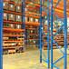 广州货架生产厂家托盘货架订做专业货架定制