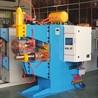 中频油箱缝焊机1.0冷板厚油桶滚焊缝焊机