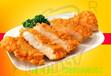 想要学习炸鸡汉堡奶茶技术.四川哪里有专业汉堡炸鸡技术培训?