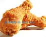 重庆哪里有教汉堡炸鸡技术的地方重庆汉堡炸鸡原料供应