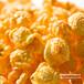 高膨爆率玉米丨電影院專用玉米