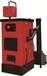 节能变频环保数控锅炉生产厂家河北大众家乐采暖设备有限公司