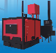 数控锅炉保温型数控环保锅炉烧洁净型煤更专业、效果好