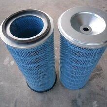 涂装粉末回收滤芯,静电喷塑滤芯现货销售