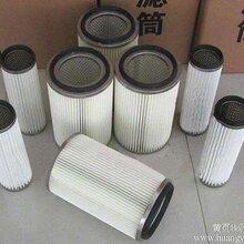 3290除尘滤芯,3290滤筒厂家销售