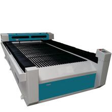 供应厂家直销全自动沙发激光裁剪机/HTY1630布艺切割机/沙发裁床