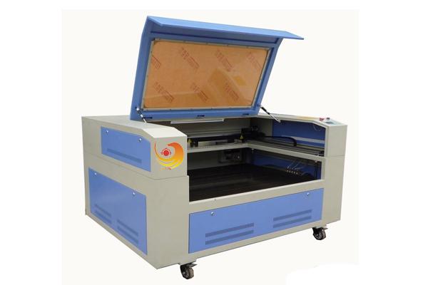 涤纶布料抗拉测试仪图片