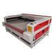 济南红太阳长期供应优质激光砂纸激光切割机