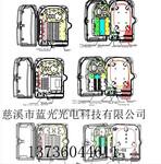 FDB光纤终端盒图片