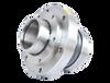 五二五MECP混流式蒸发循环泵机械密封