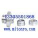 苏尔寿AHLSTARA系列APP/T型流程泵机械密封