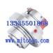 LB系列化工流程泵专用机械密封