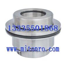 HTM-40S机械密封内装式