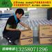 河北車用尿素設備,濰坊出售防凍液設備,車用尿素設備