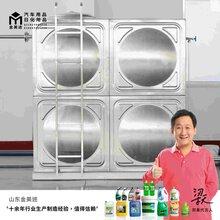 山东莱芜车用尿素设备生产厂家图片