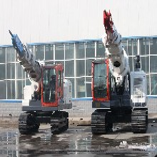 宣化拆爐機生產廠家圖片