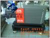中山E2M275爱德华真空泵维修周期最短的厂家有吗