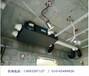 大金家用PM2.5空气净化系统全热交换器新风系统