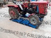 农机安全检测线电子桩考仪农机监理设备