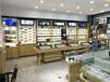 杭州烤漆眼鏡展示柜臺太陽鏡貨架眼鏡專賣店展柜眼鏡貨架