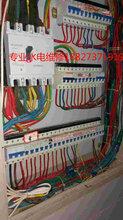 洪山武昌水电维修,修电路跳闸没电,灯具维修安装,开关插座维修安装
