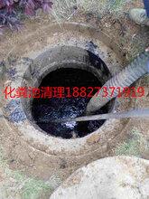 洪山区化粪池清理抽粪,武昌长年承包清理化粪池,抽粪吸污水