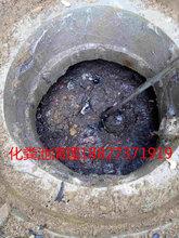 武昌化粪池清理,洪山清理化粪池,小区学校工厂化粪池抽粪优惠承包