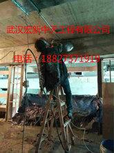 武昌首义路空调打孔,热水器打孔,油烟机打孔,钻穿墙孔188-2737-1919