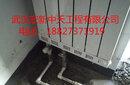 武汉东西湖上门安装暖气片壁挂炉188-2737-1919保养方法图片