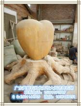 广东黄蜡石鹅卵石假山石批发销售景观园艺专业石材
