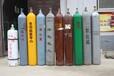 厂家直销甲烷标准气,氩甲烷混合气,氩氢混合气,氮氢混合气,氩气氮气混合气