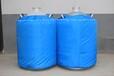 郑州实验室专用液氮,液氮冰激凌液氮价格,美容祛斑液氮多少钱一罐