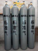 厂家特供高纯氨气,氨气标准气,氮中氨气