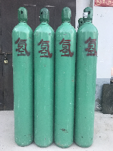 晋中市高纯氢气价格,晋城市哪里有卖色谱载气,忻州市实验室专用高纯氢气