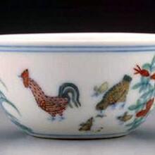 齐白石字画北京哪里直接收购快速交易