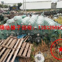 回收瓷瓶厂家诚信回收图片