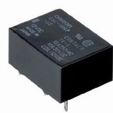 欧姆龙继电器G6C-2117P-US-6V