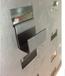 瓷砖铁板网瓷砖孔板瓷砖展架展板价格瓷砖卡扣